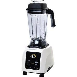 G21 Perfect smoothie white GA-GS1500 (GA-GS1500W)