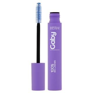 Gabriella Salvete Gaby 100% big lashes 12ml
