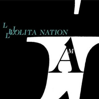 Game Theory : Lolita Nation  LP