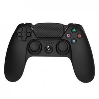 Gamepad OMEGA VARR CHARGE OGPPS4 pro PS4/PC, Bluetooth, OGPPS4