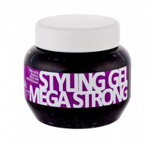 Gel na vlasy Kallos Cosmetics - Styling Gel 275 ml