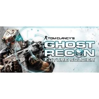 Ghost Recon: Future Soldier - Xbox One Digital (G3P-00110)
