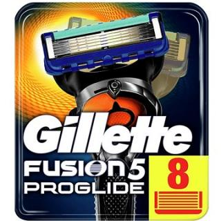GILLETTE Fusion ProGlide Manual  8 ks