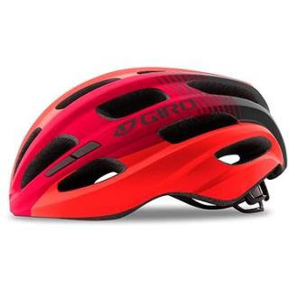 Giro Isode Mat Red/Black M/L (768686072338)
