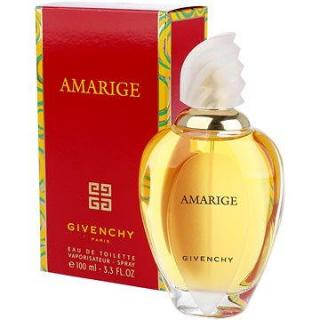 GIVENCHY Amarige EdT 100 ml (3274878122561)