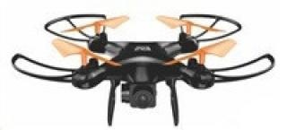 GOCLEVER dron SKY TRACER FPV