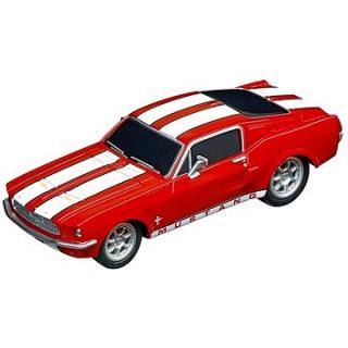 GO/GO  64120 Ford Mustang 1967 (4007486641204)