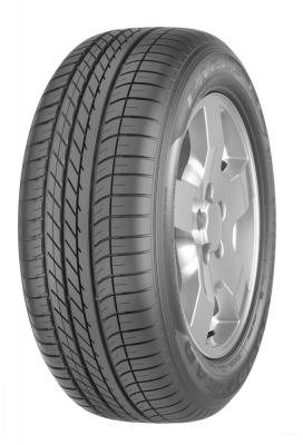 GOODYEAR Eagle F1 Asymmetric SUV XL * FP 255/55 R18 109V