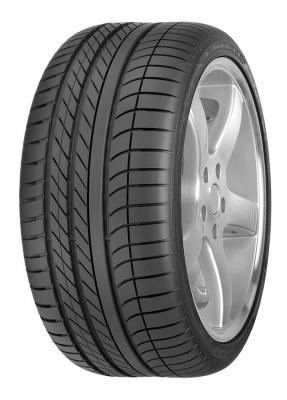 GOODYEAR Eagle F1 Asymmetric XL RFT FP 255/30 R19 91Y