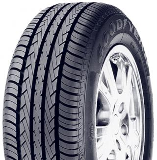 GOODYEAR Eagle NCT5 * RFT WSW 255/50 R21 106W