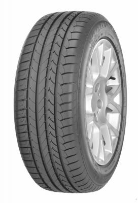 GOODYEAR EfficientGrip * RFT FP 255/40 R18 95Y