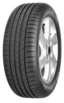 GOODYEAR EfficientGrip Performance XL FP 195/50 R16 88V