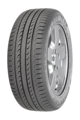 GOODYEAR EfficientGrip SUV XL FP 255/55 R18 109V
