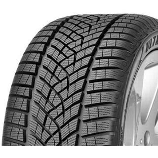 GoodYear UltraGrip Performance Gen-1 205/60 R16 92 H AO Zimní