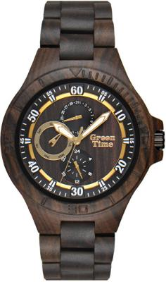 Green Time Sport ZW094A