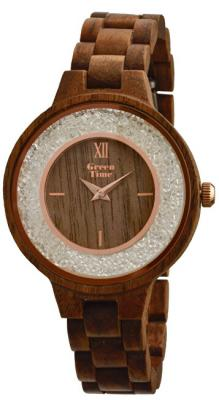 Green Time Star ZW082A
