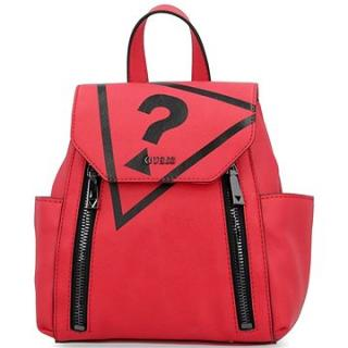 GUESS batoh VT710931 red (190231182139)