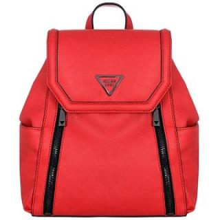 GUESS batoh VT710932 red (190231182146)
