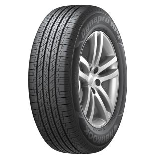 HANKOOK Dynapro HP2  XL 255/55 R18 109H