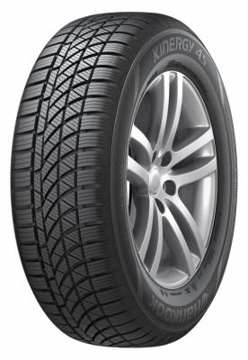 HANKOOK H740 Kinergy 4S XL 185/60 R15 88T