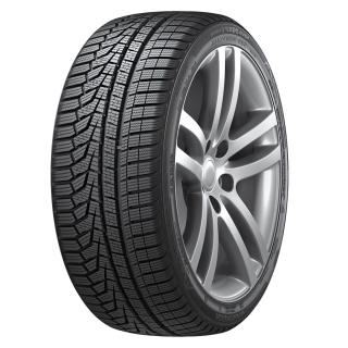 HANKOOK Winter i*cept Evo 2 W320 XL 235/55 R17 103V