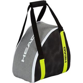 Head Boot Bag (726424676033)