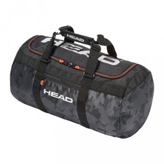 Head Tour Team Club Bag 2019