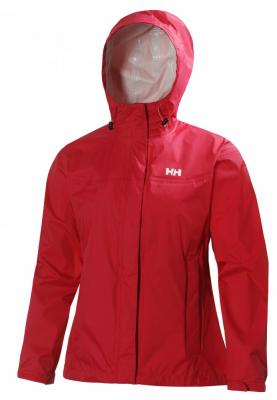 Helly Hansen Loke Jacket S / Melt down-106