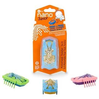 Hexbug Nano Junior (807648045345)