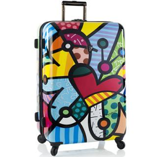 Heys Britto Butterfly L