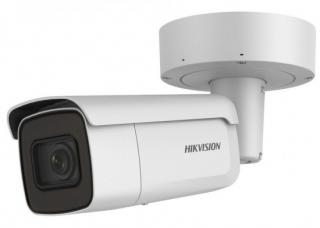 Hikvision DS-2CD2685FWD-IZS(2.8-12mm) 1/2.5
