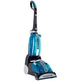 HOOVER Clean jet CJ930T 011