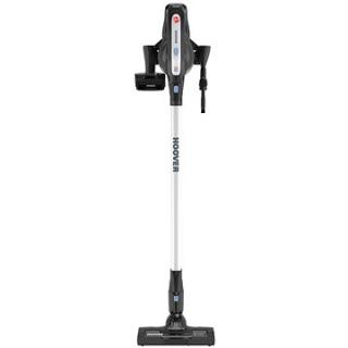 HOOVER H-Free HF18DPT 011 (39400356)