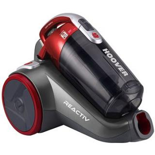 Hoover RC52SE 011 550W  (39001628)