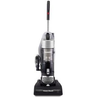 HOOVER Vision Reach VR31VR10 011 (39100502)