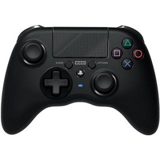 HORI ONYX Wireless Controller - PS4 (4961818028630)