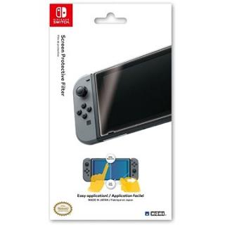 Hori Screen Protective Filter - Nintendo Switch (NSP210)