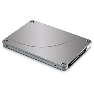 HP 256GB SATA TLC Non-SED Solid State Drive, P1N68AA