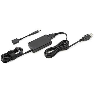 HP 45W Smart Adapter