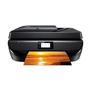 HP Deskjet 5275 Ink Advantage All-in-One