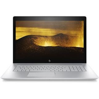 HP ENVY 17-bw0008nc Natural Silver (4JW12EA#BCM)
