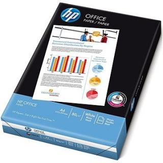 HP Office Paper A4