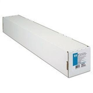 HP Premium Instant-dry Satin Photo Paper-1067 mm x 30.5 m (42 in x 100 ft),  10.3 mil,  260 g/m2, Q7996A, Q7996A