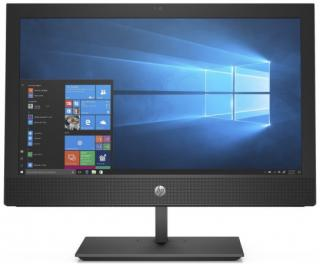 HP ProOne 400 G4 AiO/ i5-8500T/ 4GB DDR4/ 500GB (7200)/ Intel UHD 630/ 20