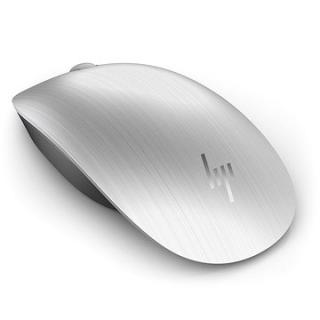 HP Spectre Bluetooth Mouse 500 Pike Silver (1AM58AA#ABB)