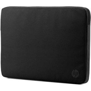 "HP Spectrum sleeve Gravity Black 13.3""  (T9J02AA#ABB)"