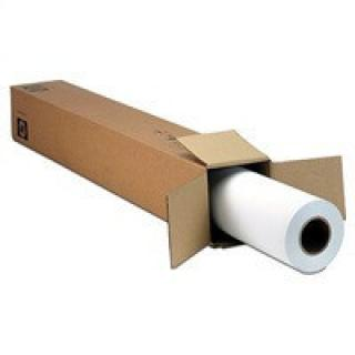 HP Universal Instant-dry Satin Photo Paper-914 mm x 30.5 m (36 in x 100 ft),  7.9 mil,  200 g/m2, Q6580A, Q6580A