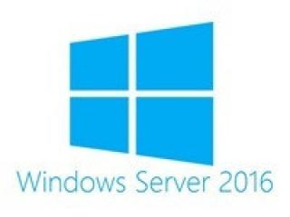 HPE MS Windows Server 2019 Standard Edition Additional License 4 Core , P11065-A21