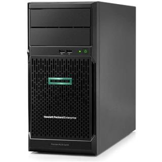 HPE ProLiant ML30 Gen10 (P06781-425)