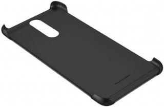 Huawei Mate 10 Lite Protective Case Black